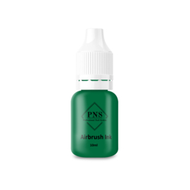 PNS Airbrush Ink 11