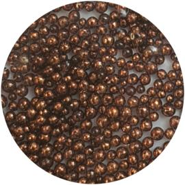 PNS Caviar Balls Brown9 No.08