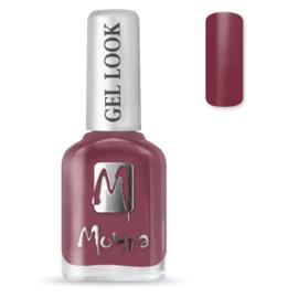 Moyra Nail Polish Gel Look 926