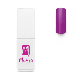 Moyra Mini Gelpolish No.36