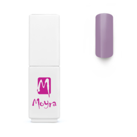 Moyra Mini Gelpolish No.19