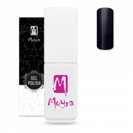 Moyra Mini Gelpolish No.47