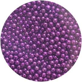 PNS Caviar Balls Purple No.07