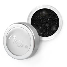 Moyra Glitter Powder 30