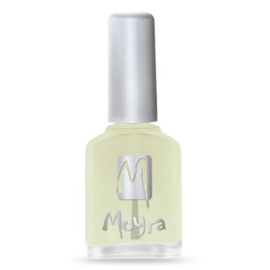 Moyra Glow in the Dark TopCoat