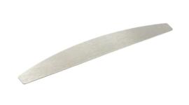 PNS Metal Handle