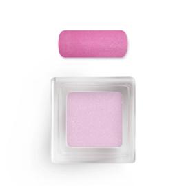 Moyra Color/Glitter Acryl 233 Nymph