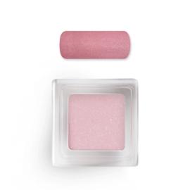 Moyra Color/Glitter Acryl 230 Daybreak