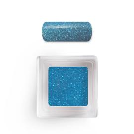 Moyra Color/Glitter Acryl 122 Super Nova