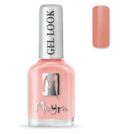 Moyra Nail Polish Gel Look 976
