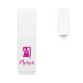Moyra Mini Gelpolish No.01