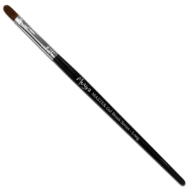 Moyra Master Gel Brush Long