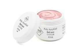 PNS Poly AcrylGel DeLuxe Cover Pink 50ml
