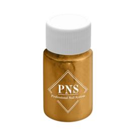 PNS Pigment Powder 3