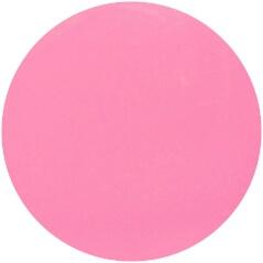 PNS Plastiline Pink