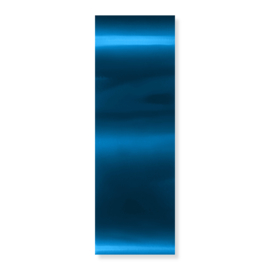 Moyra Magic Foil Blue 4.