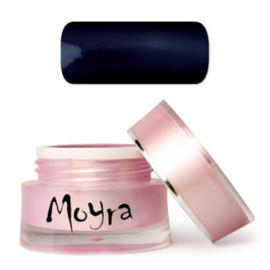 Moyra SuperShine Color Gel 517 Deep Sea