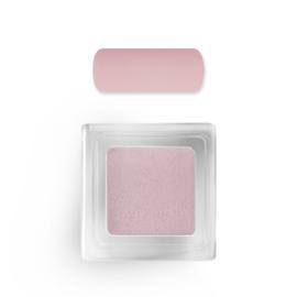 Moyra Color/Glitter Acryl 82