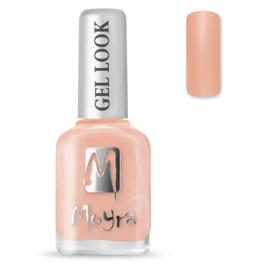 Moyra Nail Polish Gel Look 1024