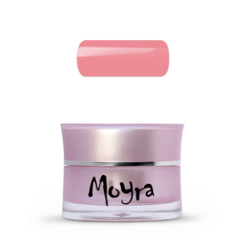 Moyra SuperShine Color Gel 602