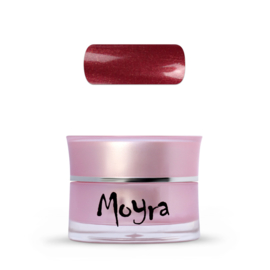 Moyra SuperShine Color Gel 593