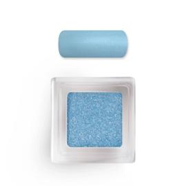 Moyra Color/Glitter Acryl 281 Ice Blue