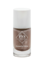 PNS Stamping Polish No.14