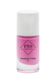 PNS Stamping Polish No.39