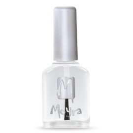 Moyra Diamond TopCoat
