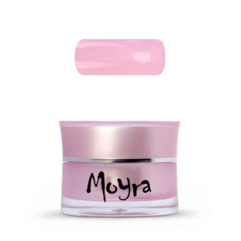 Moyra SuperShine Color Gel 588