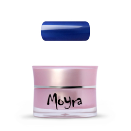 Moyra SuperShine Color Gel 600