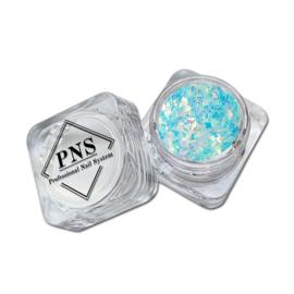 PNS Flakes 14