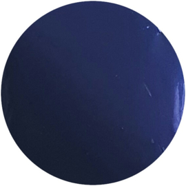 PNS Foil Dark Blue 13