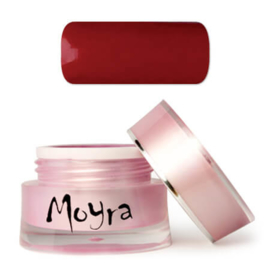 Moyra SuperShine Color Gel 523 Rocket