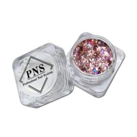PNS Holo Flakes 1