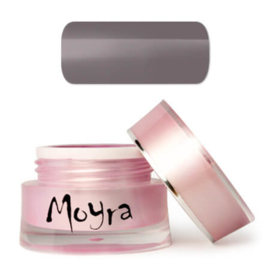 Moyra SuperShine Color Gel 579 Smokey