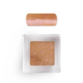 Moyra Color/Glitter Acryl 114 Glitter Copper