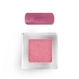 Moyra Color/Glitter Acryl 279 Pixie Hollow