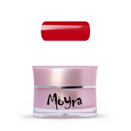 Moyra SuperShine Color Gel 596