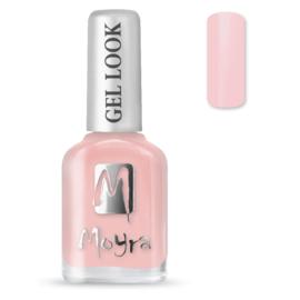 Moyra Nail Polish Gel Look 954