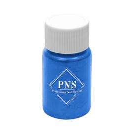 PNS Pure Neon Pigment 6