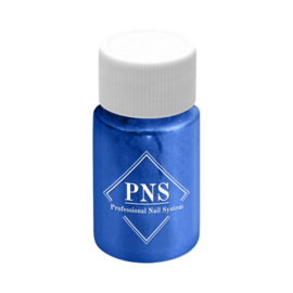 PNS Pigment Powder 15