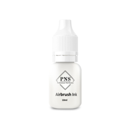 PNS Airbrush Ink 09