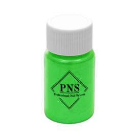 PNS Pure Neon Pigment 5