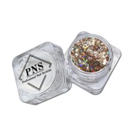 PNS Holo Flakes 10