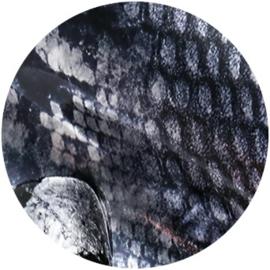 PNS Foil Design 14 Animal