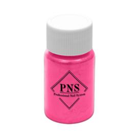 PNS Pure Neon Pigment 4