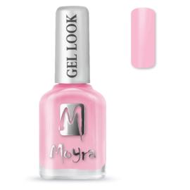 Moyra Nail Polish Gel Look 991
