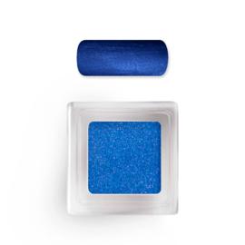 Moyra Color/Glitter Acryl 274 Royal