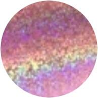 PNS Foil Glitter Roze 4